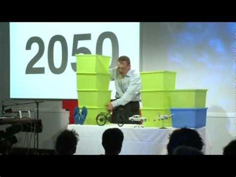 hans rosling ted talk factfulness great exle of innovative visual aids tedtalk hans