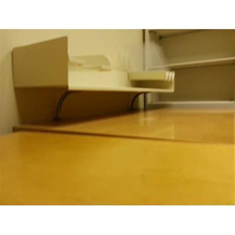 desk riser shelf cl on monitor stand allsold ca buy