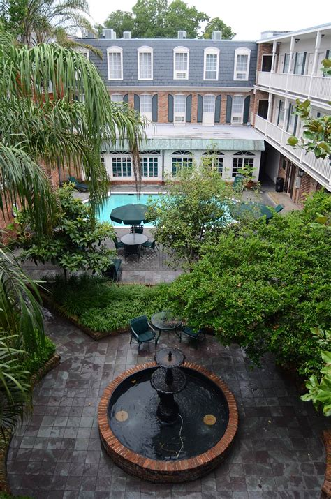 best time to book hotel rooms when is the best time to book a hotel room best new orleans hotels