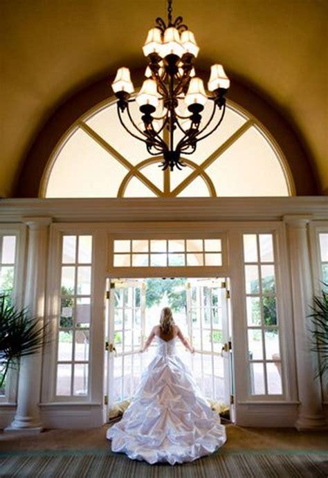 Wedding Venues Central Florida by Heathrow Country Club At Heathrow Fl Central Florida