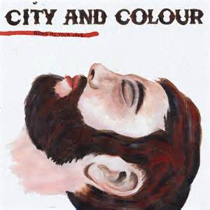 the city and color city and colour fanart fanart tv