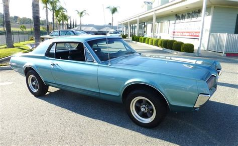 how to work on cars 1967 mercury cougar lane departure warning 1000 images about my 1967 68 mercury cougar board on vinyls cars and mercury
