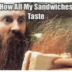 Beard Meme Guy - 628 best best beard humor funny quotes and memes images