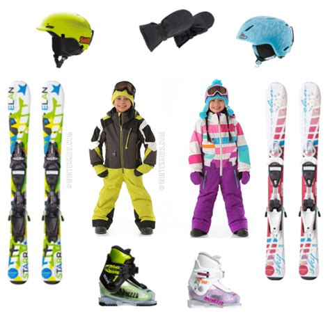 snow gear ski and snow gear for the 2014 2015 season