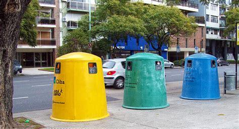 el negocio de reciclaje de llantas ayuda al cuidado del el negocio de reciclaje de llantas ayuda al cuidado del