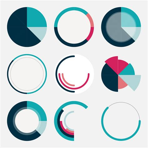 design graphics pack ultimate info graphics pack