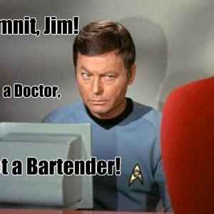 Bartender Meme - meme center heartagramdarlin827 profile