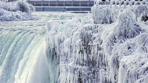 niagara falls web niagara falls covered in web top news