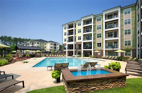 Bristol Apartments Cary Nc The Bristol Apartments In Morrisville Nc