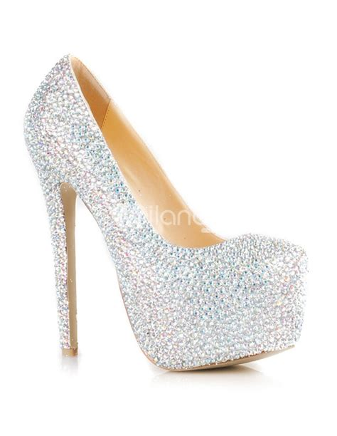 rhinestones high heels bling bling rhinestone high heels for only 68 99 high