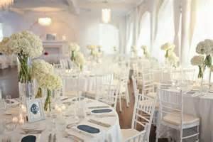 all white decor louisville wedding blog the local louisville ky wedding