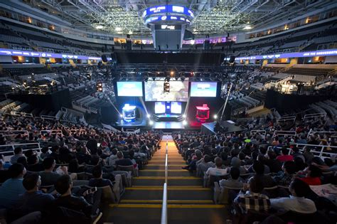 game industry events events for gamers how to become a pro gamer 8 tips from the pros