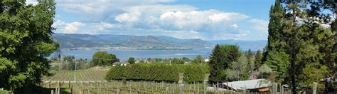naramata bench wine tours naramata bench wine tour in bc s okanagan valley