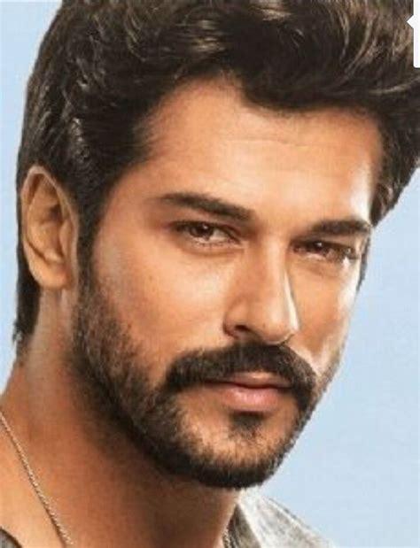 actor turkey best 20 turkish actors ideas on pinterest