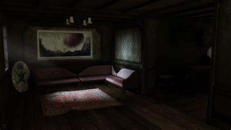 wallpaper for dark rooms cg dark room wallpaper at dark wallpapers wallpapersfan