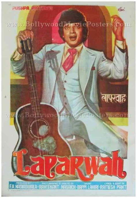 film india wanted mithun laparwah bollywood movie posters