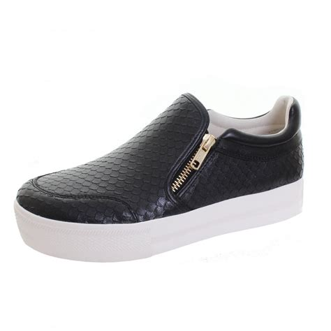 ash jordy slip on womens shoe footwear from cho fashion