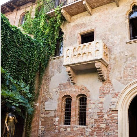 casa romeo e giulietta verona la citt 224 di romeo e giulietta verona visit italy