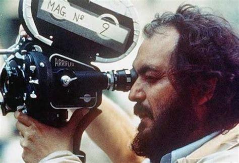 film director quote stanley kubrick movie director filmmaker retrospective the cinema of stanley kubrick