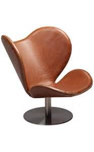 Tommy M Sessel loungesessel drehbar von premiumhersteller danform