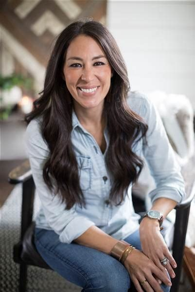 joanna gaines hair joanna gaines pier 1 collection is here shop it now
