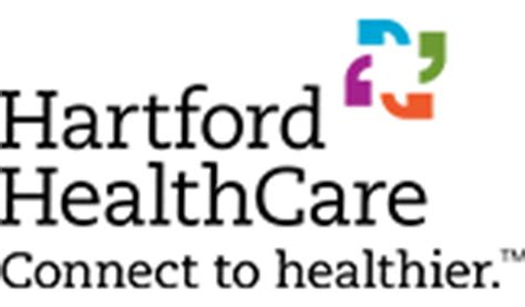 hartford healthcare at home privacy policy hartford healthcare