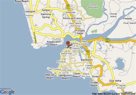 resort goa map marriott goa resort panaji deals see hotel photos