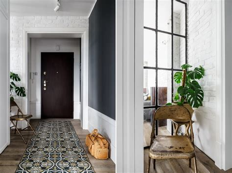 foyers entry flooring idea medici mosaic motif by foyer decorating ideas that reflect beauty and sophistication