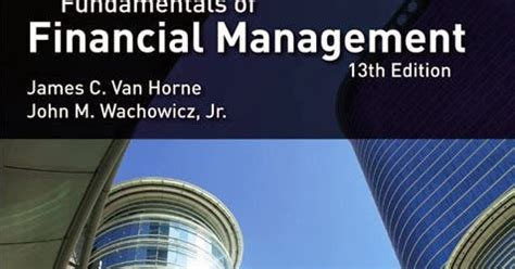 Financial Management Books For Mba Free by Business Students Help Free Business Finance