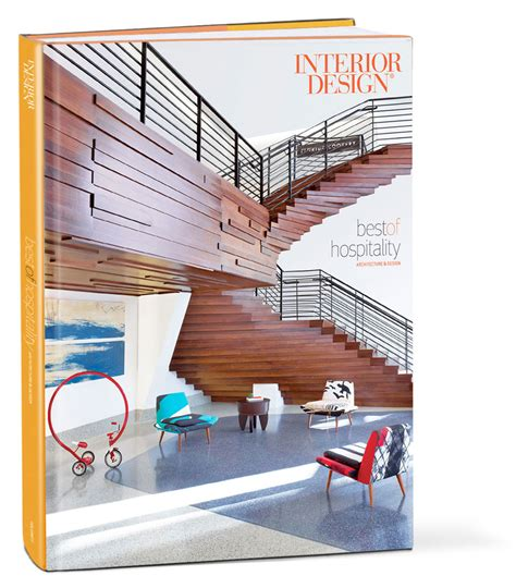 book interior design interior design books