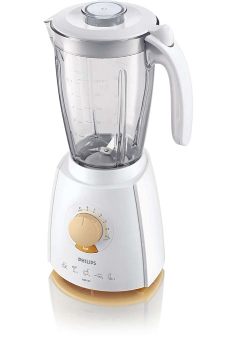Blender Daging Mini blender hr2071 20 philips