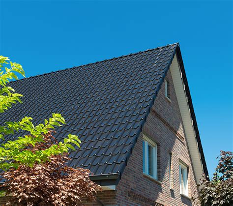 mount vernon roofing roof replacement roof repair
