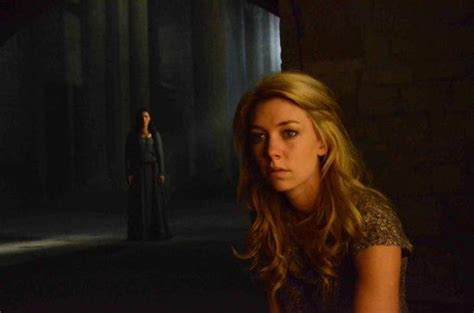 vanessa kirby brown hair kate mosse s labyrinth a review