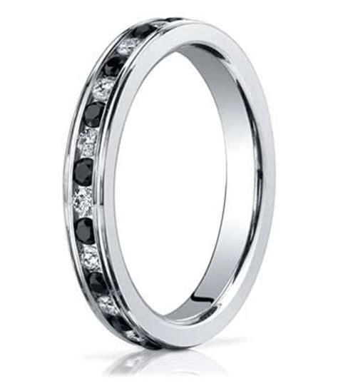 chicago wedding rings cool navokal