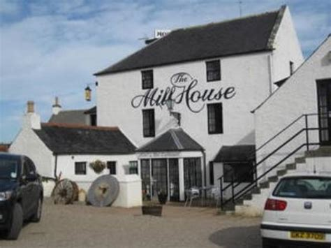 the mill house restaurant restaurants the mill house hotel restaurant in moray