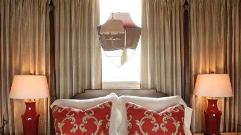window treatments southern living tips for bedroom window treatments southern living