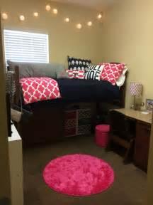 bedroom cute teenage room ideas 2017 gallery exciting teenage girl bedroom ideas cute room color for girls
