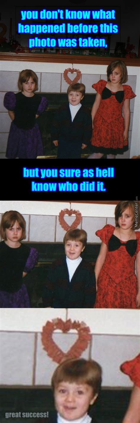 sibling memes sibling memes best collection of sibling pictures