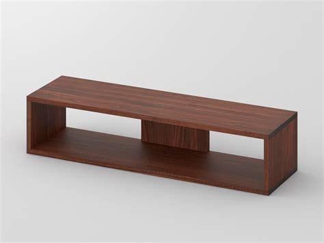 mobili mobel design tv m 246 bel holz rheumri