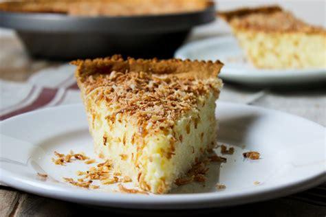 se filmer coco gratis torta cremosa de coco ralado e os melhores bolos da