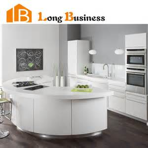 pvc kitchen cabinets lb dd1002 modern style white pvc kitchen cabinets for kitchen buy pvc kitchen cabinets kitchen
