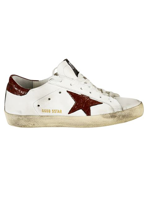golden goose shoes golden goose golden goose sneakers s