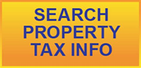 Property Records San Diego County County Of San Diego Treasurer Tax Collector