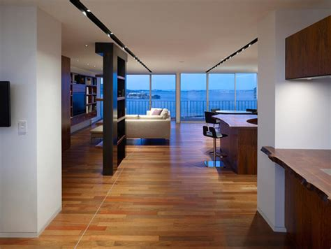 luxury penthouse apartment interior san francisco luxury penthouse apartment overlooking san francisco s