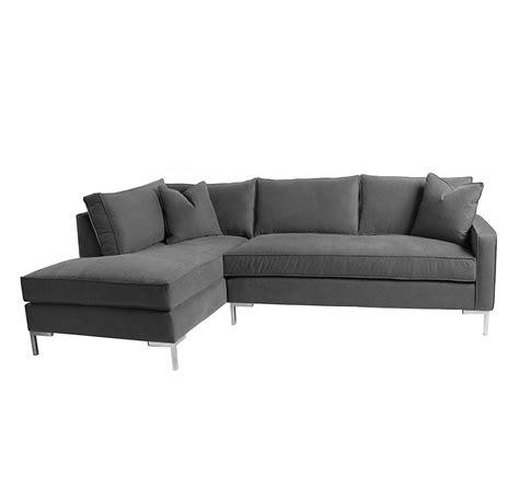 futon roma roma sofa bed roma sofa bed thesofa