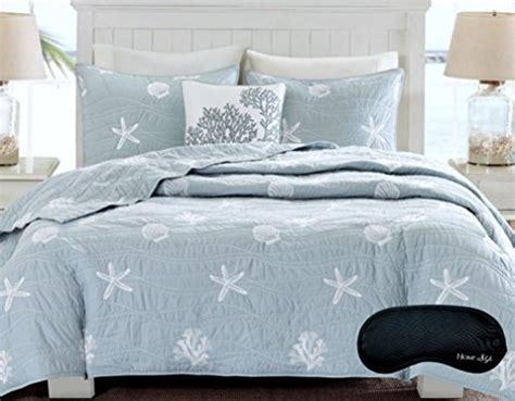starfish bedding starfish bedding and quilt sets beachfront decor