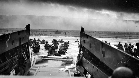 libro d day the battle for d day battle of normandy wallpaper wallpaper studio 10 tens of thousands hd and ultrahd