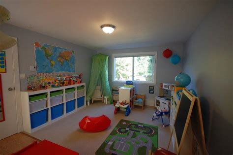 Es Kahuyq Small Home Daycare Setup 28 Images 17 Best Ideas About