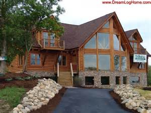 prefab log homes modular home modular home module size