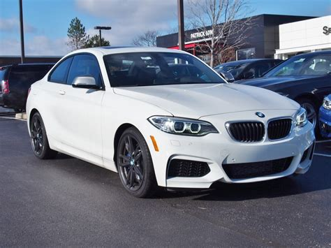 2016 Bmw M235i by Bmw M235i Xdrive 2016 Reviews Prices Ratings With